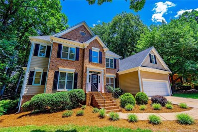 8912 Shorehaven Court, Charlotte, NC 28269 - MLS#: 3521509