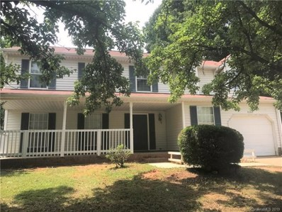 9309 Haywain Court, Charlotte, NC 28213 - MLS#: 3521524