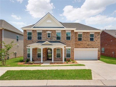 9952 Maywine Circle, Huntersville, NC 28078 - MLS#: 3521534