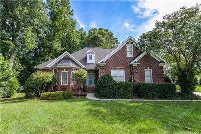 10329 Spring Meadow Drive, Mint Hill, NC 28227 - #: 3521551
