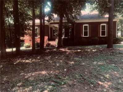 4308 Castle Ridge Court, Charlotte, NC 28269 - MLS#: 3521595