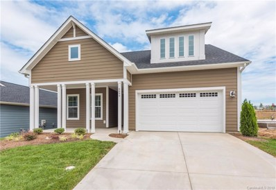 5099 Looking Glass Trail, Denver, NC 28037 - #: 3521601