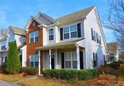 4776 Grier Farm Lane UNIT 4776, Charlotte, NC 28270 - MLS#: 3521774