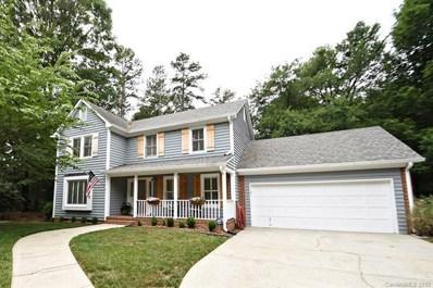 6512 Pensford Lane, Charlotte, NC 28270 - MLS#: 3521792