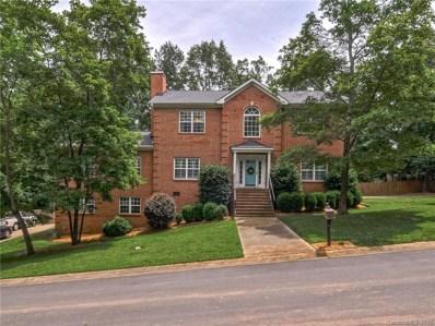 5000 Ardenwoods Drive, Charlotte, NC 28215 - MLS#: 3521906