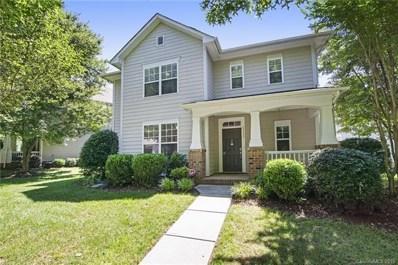 17526 Harbor Walk Drive, Cornelius, NC 28031 - MLS#: 3521980