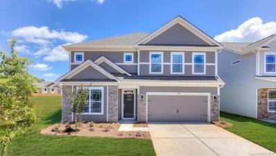 11328 Trailside Road UNIT 001, Huntersville, NC 28027 - MLS#: 3522091