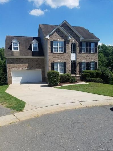 1450 Autumn Ridge Lane, Fort Mill, SC 29708 - MLS#: 3522197