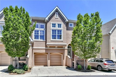 110 Wendover Heights Circle, Charlotte, NC 28211 - #: 3522198