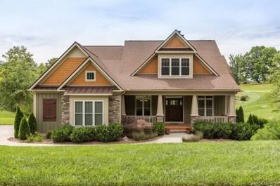 32 Lake Vista Drive, Fletcher, NC 28732 - MLS#: 3522316