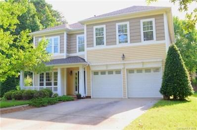 9923 Willow Leaf Lane, Cornelius, NC 28031 - MLS#: 3522359