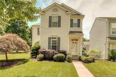 11231 Heritage Green Drive, Cornelius, NC 28031 - MLS#: 3522369