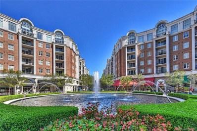 4620 Piedmont Row Drive UNIT 603, Charlotte, NC 28210 - MLS#: 3522624