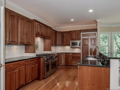 318 Deerwood Court, Waxhaw, NC 28173 - MLS#: 3522627