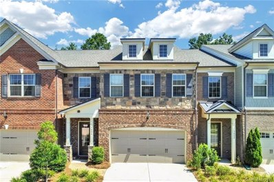 7006 Henry Quincy Way, Charlotte, NC 28277 - MLS#: 3522634