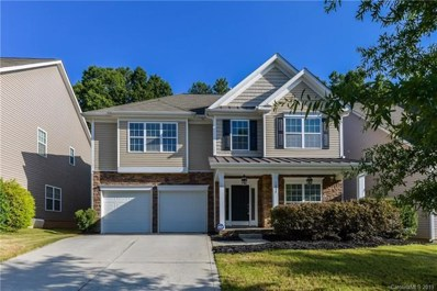 1255 Bridgeford Drive, Huntersville, NC 28078 - MLS#: 3522643