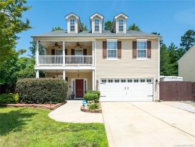 1003 Jordans Pond Lane, Charlotte, NC 28214 - MLS#: 3522656