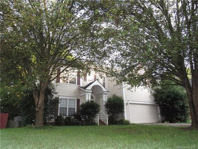 13640 Royalwood Lane, Charlotte, NC 28273 - #: 3522665