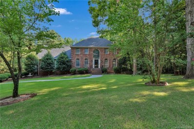 2135 Light Brigade Drive, Matthews, NC 28105 - MLS#: 3522683