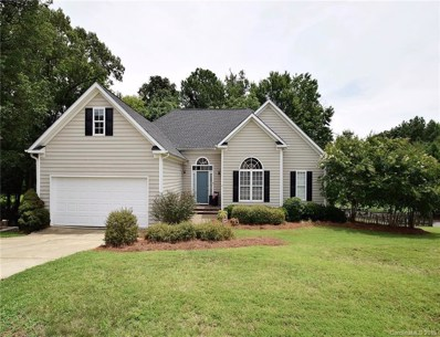 5004 Downman Court, Fort Mill, SC 29715 - MLS#: 3522787