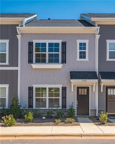 1142 Almerton Drive UNIT 14, Denver, NC 28037 - MLS#: 3522835