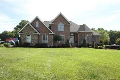 203 Cross Creek Drive, Cherryville, NC 28021 - MLS#: 3522844