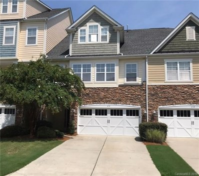 614 Sunfish Lane, Tega Cay, SC 29708 - #: 3522848