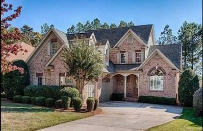 17404 Summer Place Drive, Cornelius, NC 28031 - #: 3522908