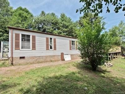 102 Redbud Place, Concord, NC 28027 - #: 3522945