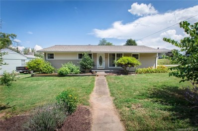 288 Sand Hill Road, Asheville, NC 28806 - MLS#: 3522966
