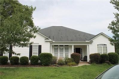 195 Berwick Court NW, Concord, NC 28027 - MLS#: 3523044