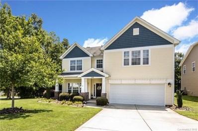 13330 Rebecca Run Drive, Charlotte, NC 28269 - MLS#: 3523134