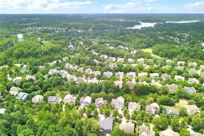 1092 Windsong Bay Lane, Tega Cay, SC 29708 - MLS#: 3523137
