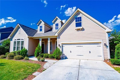7037 Hyde Park Drive, Indian Trail, NC 28079 - MLS#: 3523346