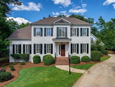 5537 Challis View Lane, Charlotte, NC 28226 - MLS#: 3523372