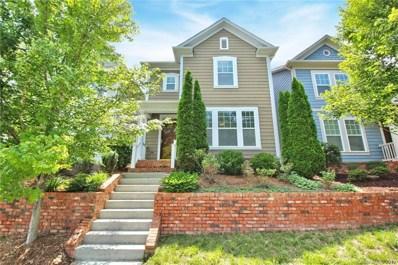 19017 Park Terrace Lane, Davidson, NC 28036 - MLS#: 3523391