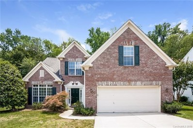 6141 Creekview Court, Harrisburg, NC 28075 - MLS#: 3523519