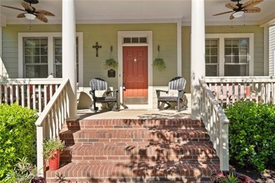 721 Shady Grove Crossing, Fort Mill, SC 29708 - #: 3523571