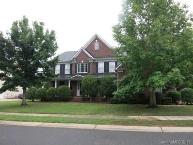 3201 Blackburn Drive, Waxhaw, NC 28173 - MLS#: 3523739