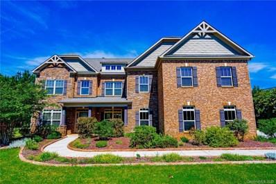13839 Lawther Road, Huntersville, NC 28078 - MLS#: 3523783