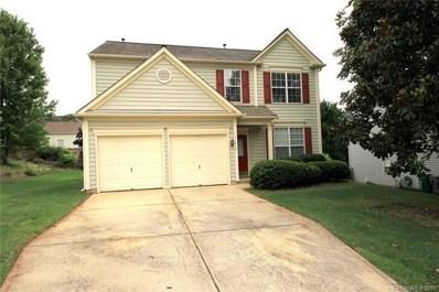 11819 Hawick Valley Lane, Charlotte, NC 28277 - MLS#: 3523971