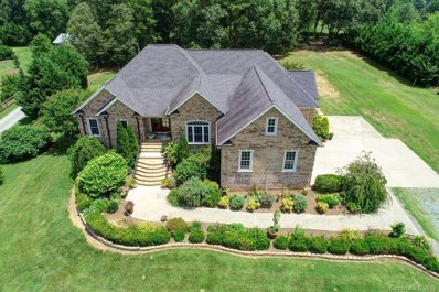 623 Witmore Road, Wingate, NC 28174 - MLS#: 3523995