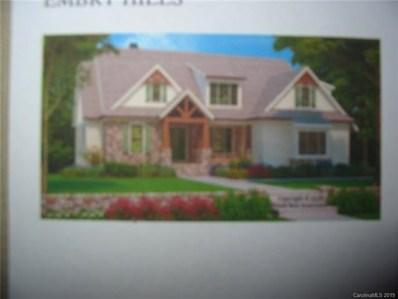 1638 Huntcliff Drive, Rock Hill, SC 29732 - MLS#: 3524104