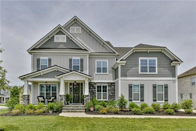 2174 Stratton Place, Fort Mill, SC 29708 - MLS#: 3524119