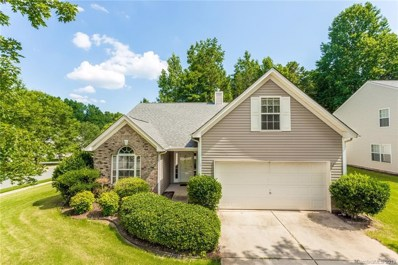 1855 New Castle Drive, Indian Land, SC 29707 - #: 3524218