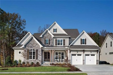 16540 Davidson Concord Road, Davidson, NC 28036 - MLS#: 3524287