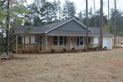 6835 Ingleside Drive, Sherrills Ford, NC 28673 - MLS#: 3524290