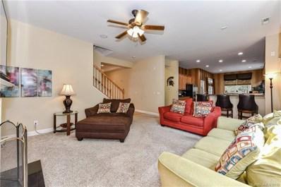 14014 Grand Traverse Drive, Charlotte, NC 28278 - MLS#: 3524310