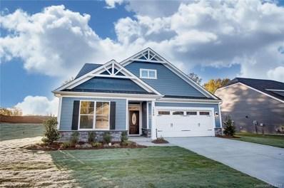 1009 Curling Creek Drive UNIT Lot 1, Indian Trail, NC 28079 - MLS#: 3524329