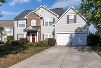 2104 Ridley Park Court, Indian Trail, NC 28079 - MLS#: 3524348